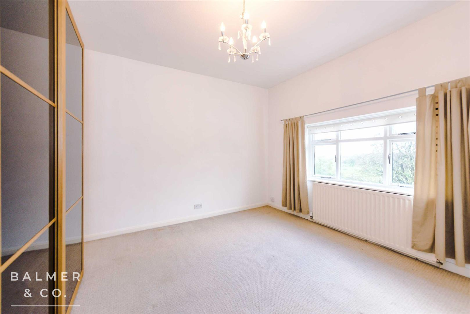 Property for Sale Mill Lane, Westhoughton, Bolton, BL5